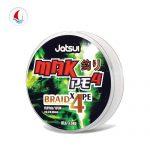 vendita trecciato MAK PE4 della Jatsui