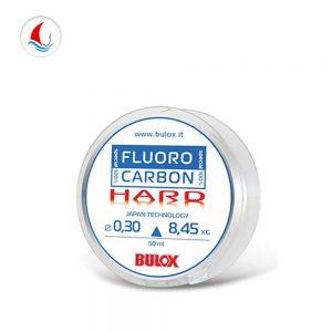 Vendita Fluorocarbon bulox