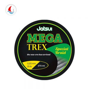 vendita mega trex jatsui