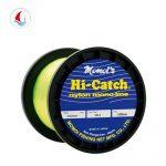 vendita Momoi Hi-Catch Classic 1000 m