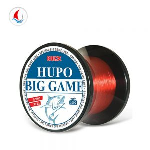 vendita hopo big game