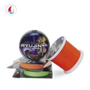 vendita-multifibtra-per-mulinello-elettrico-Ryujin-Ultra-Soft-8.jpg