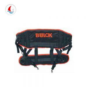 vendita renale bulox